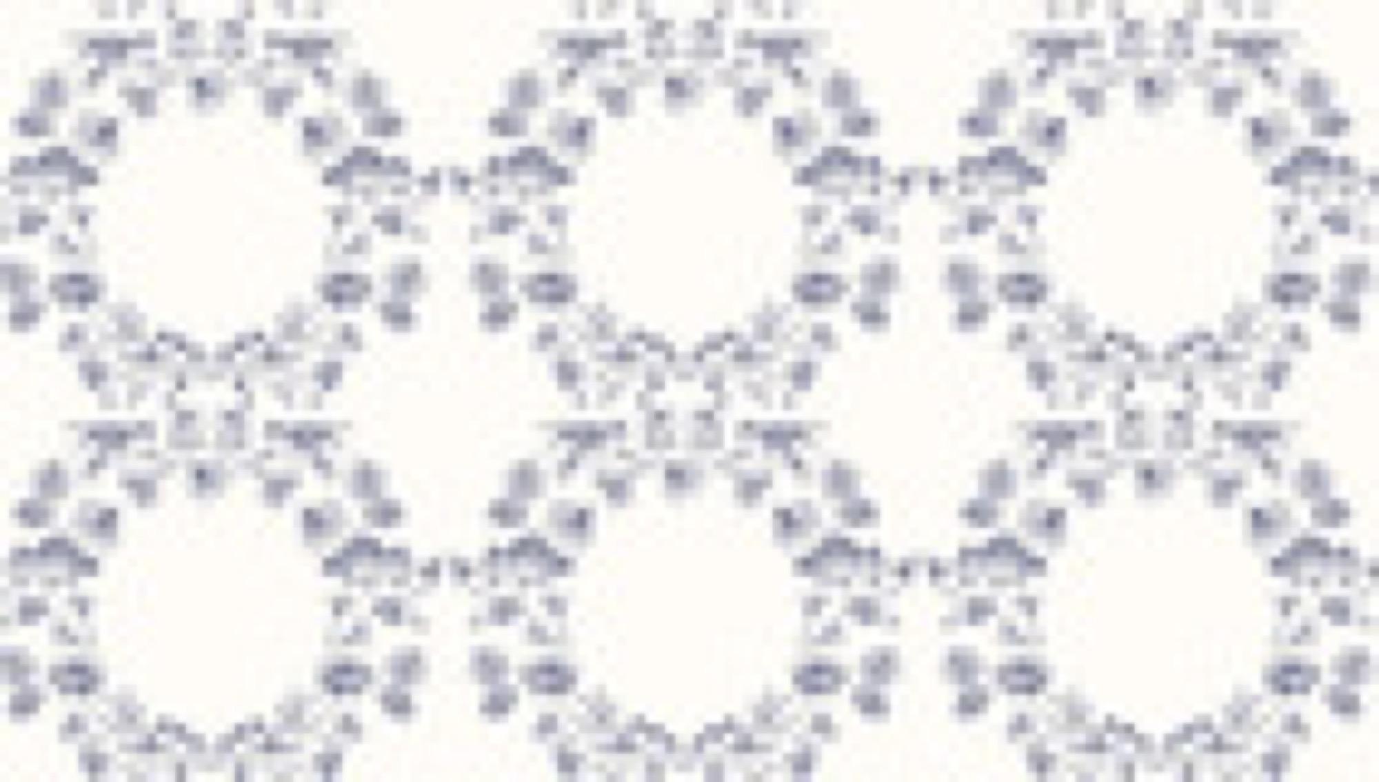 sagamariah pattern 1 skargarden