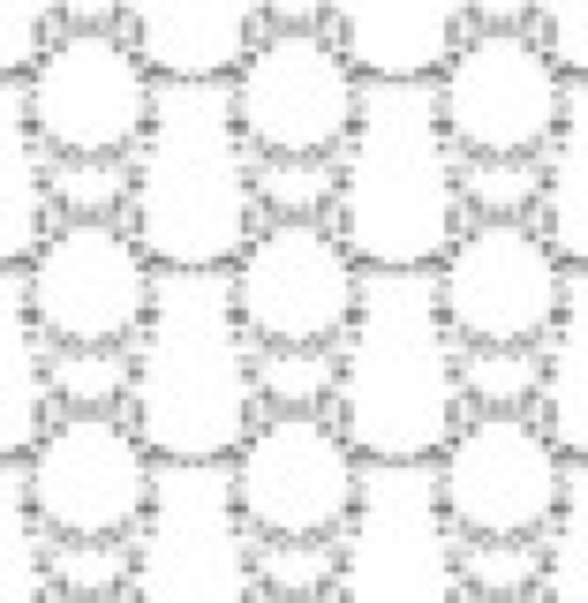 sagamariah pattern 2 skargarden