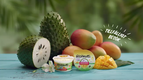 Risifrutti