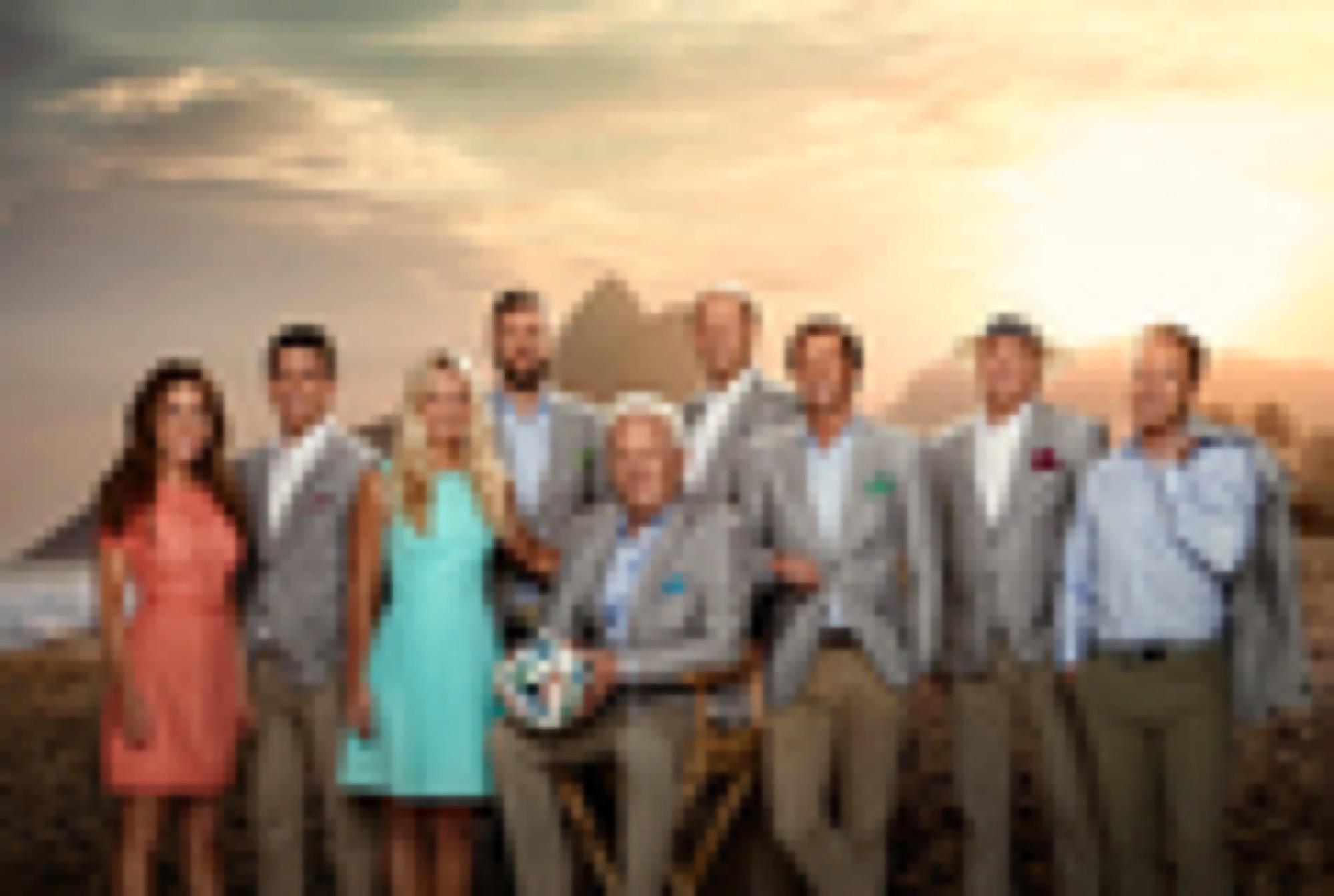 Fotbolls VM TV4