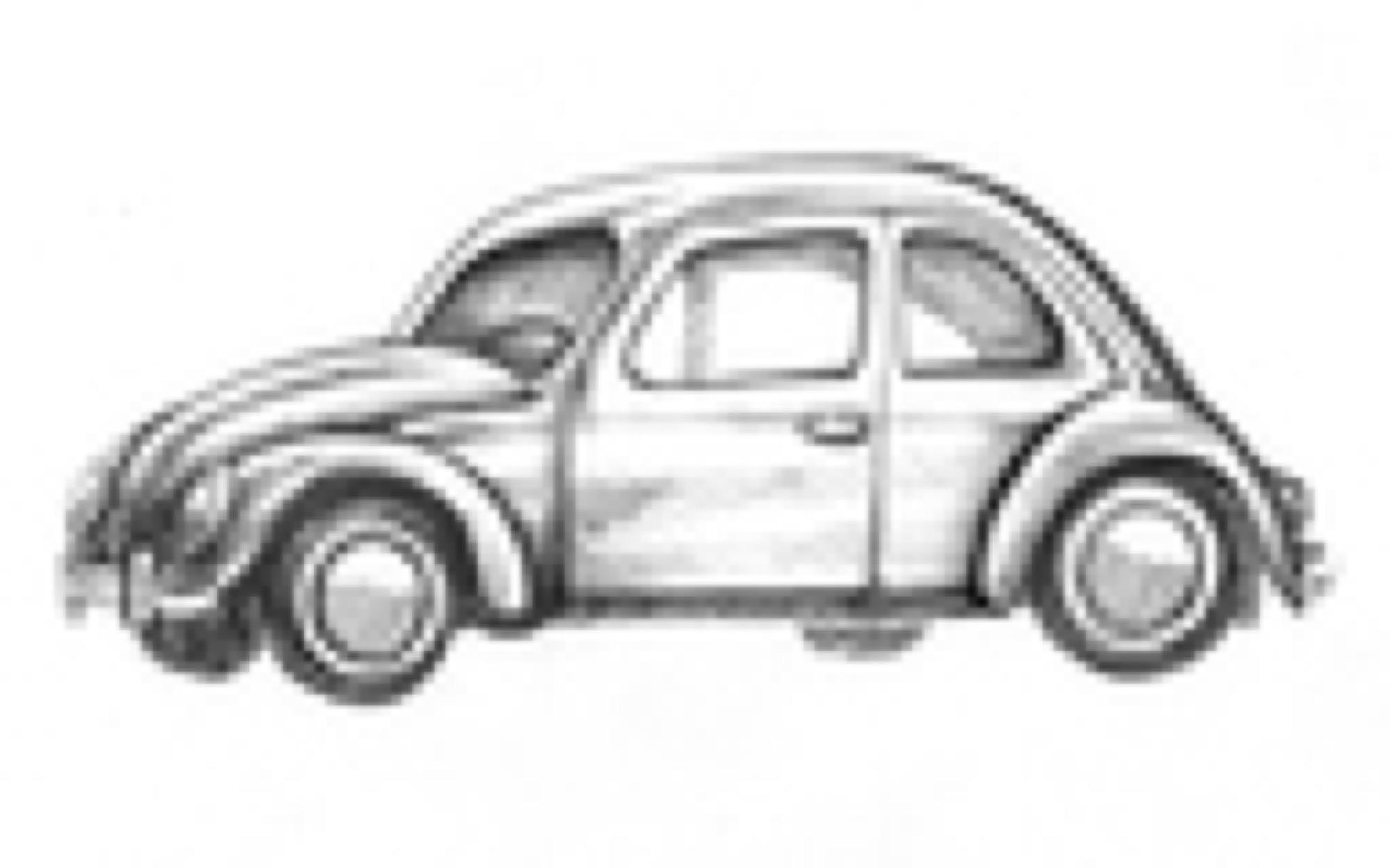 Dräger bil 2 sagamariah