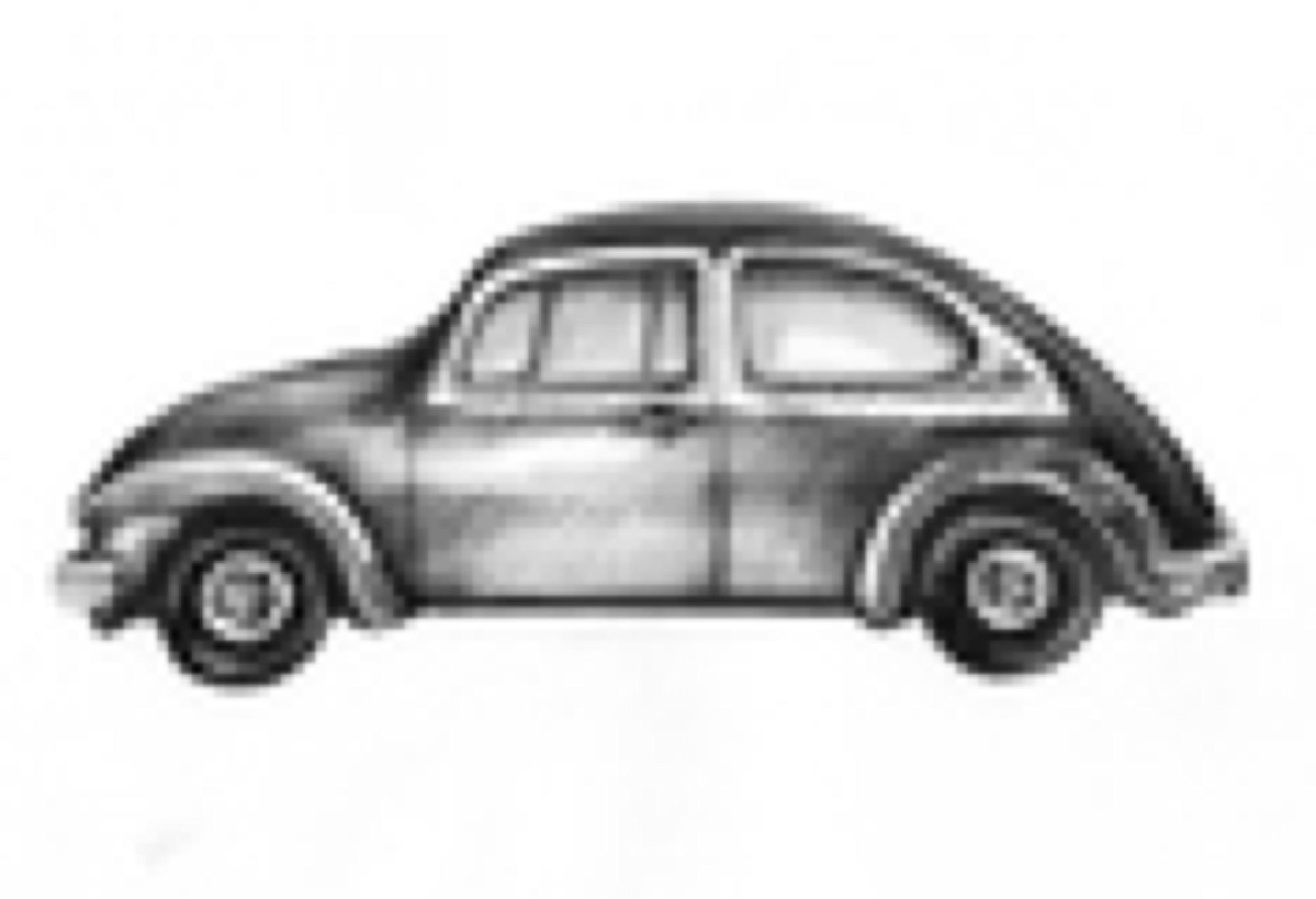 Dräger bil sagamariah