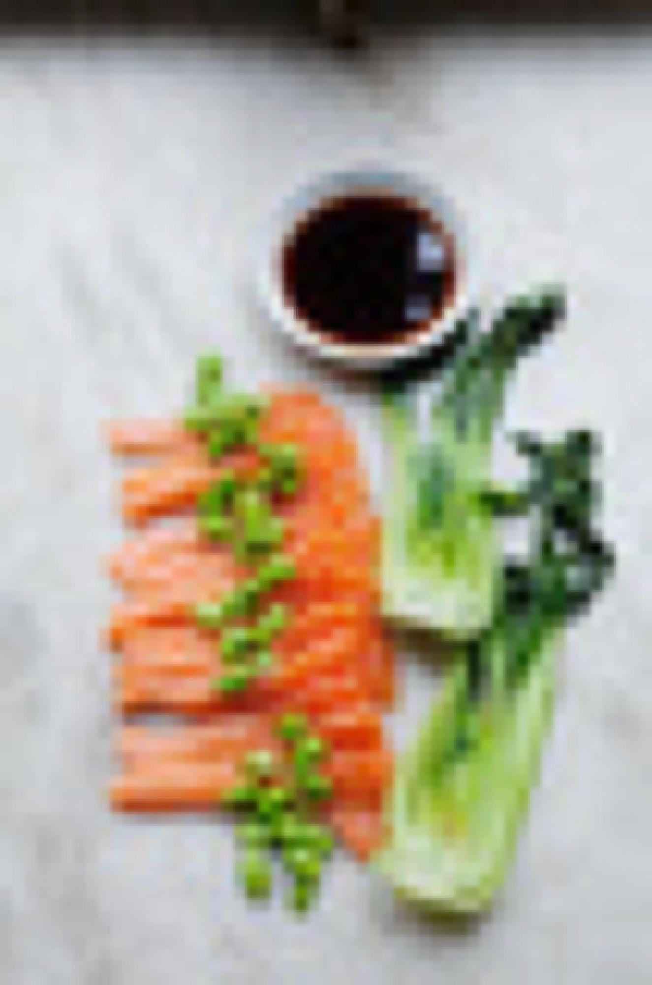 Fastfood Fredrik Paulún, Fitness Förlaget