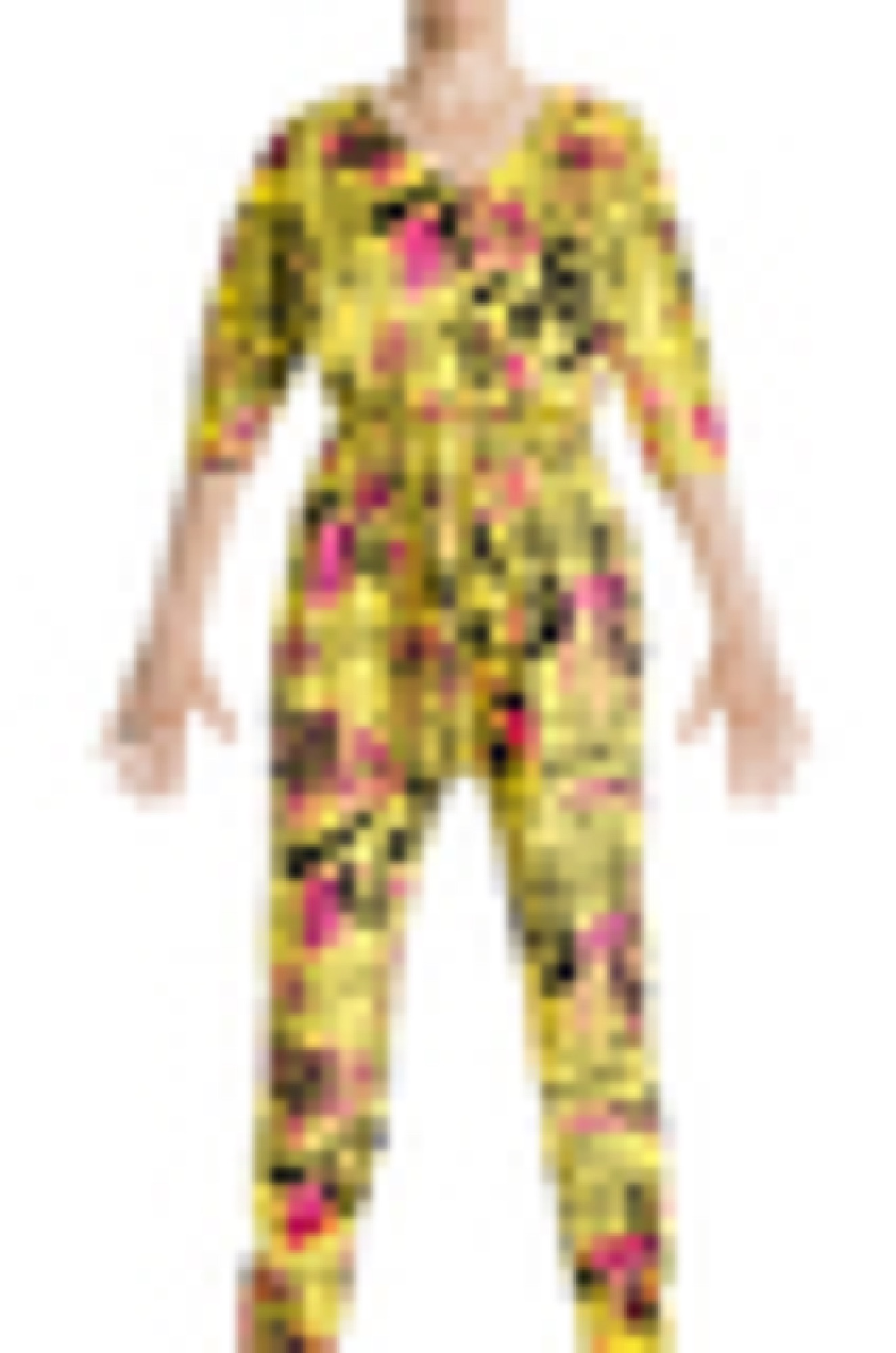 erica_jacobson_fabricprint_2