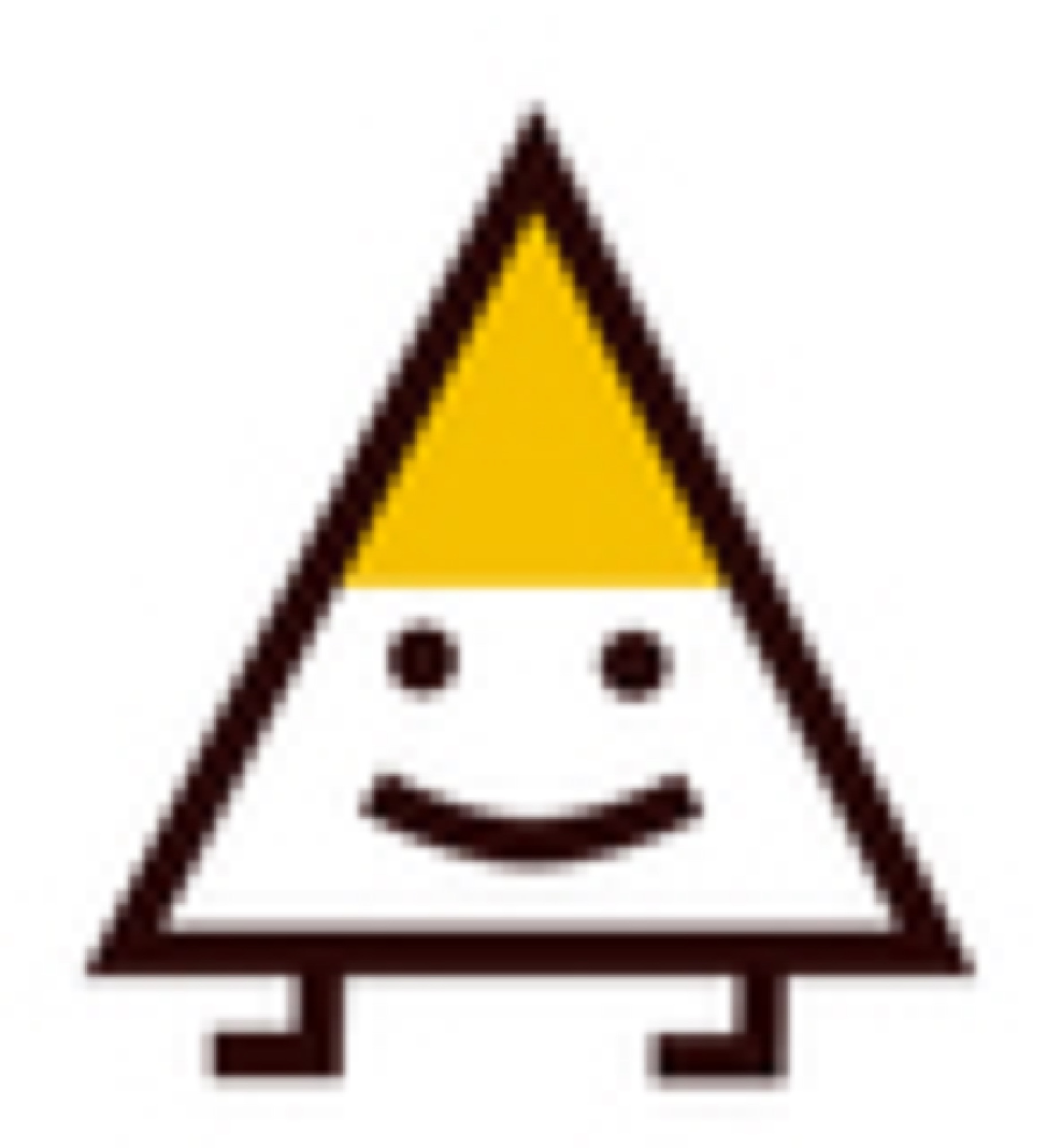 pyramidgubbe 560p